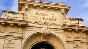 Banking in France