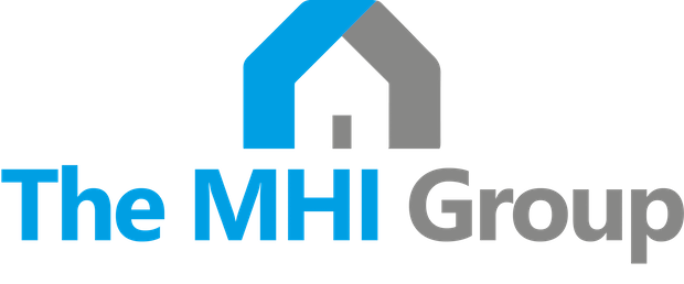 Cle Mortgages MHI Group Logo