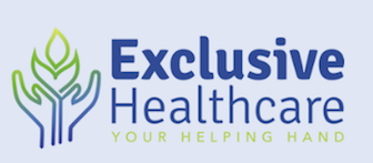 Exclusive Healthcare Banner