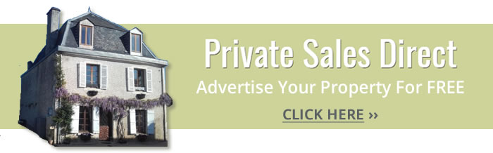 Private Sales Direct