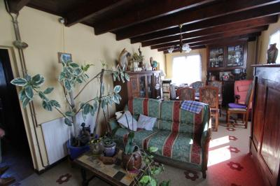 Country House Set in 17 Hectares