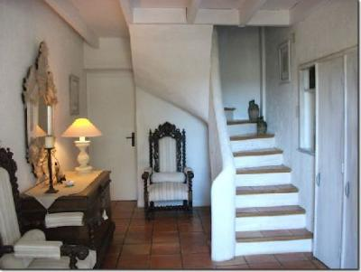 Spacious And Elegant Maison De Maitre In Attractive Grounds Of About 1 Hectare With A Swimming Pool