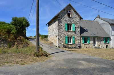 Country House With Barn, Ideal Holiday Home