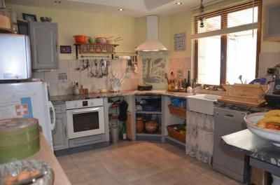 3 Bedrooms - Maison - For Sale