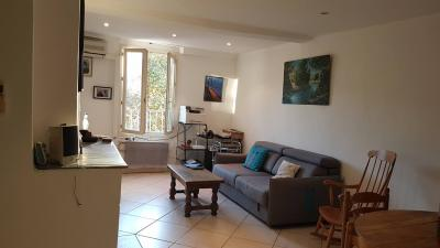Second Floor Apartment, Ideal Holiday Home