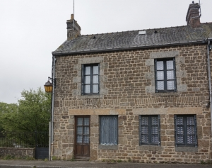 Superb Village House with Huge Potential