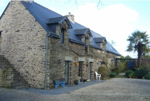Fantastic Country House in Great Location