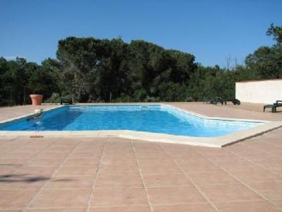 Prestigious Property With Gites and B&B Activity