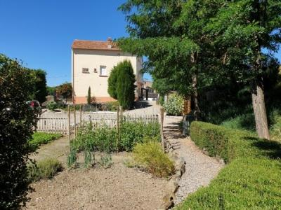 Well Established B&B With Terrace, Courtyard and Pool