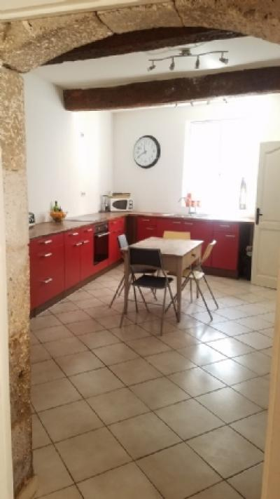 House Just 5 Minutes From The Beach