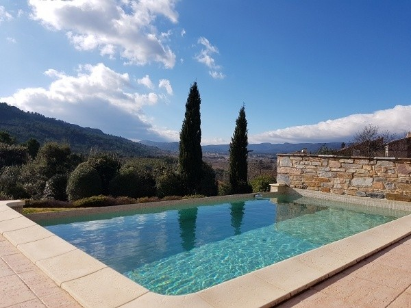 High Quality Villa With Pool, Exceptional Location