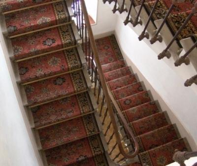 Sumptuous Historic Property With Gites, Apartments, B&b, Restaurant, ... On 3500 M2 With Pool.