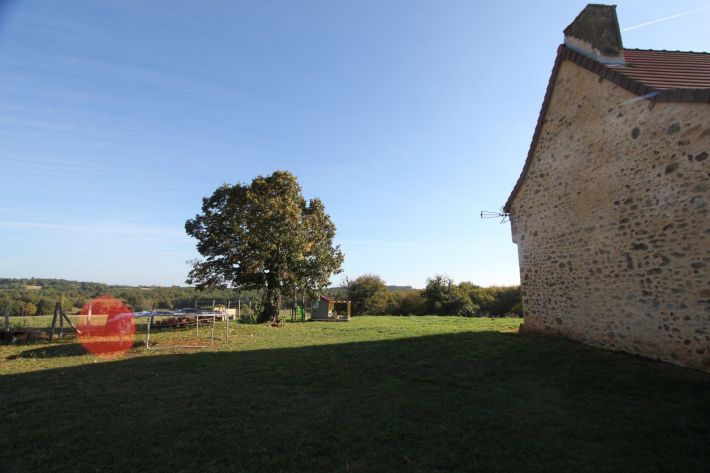 Large Country House, Outbuildings on 2.7 Hectares