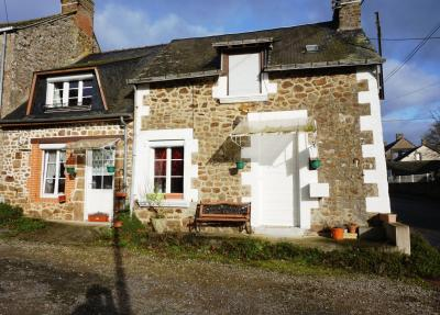 Delightful Rural House, Ideal Holiday Home
