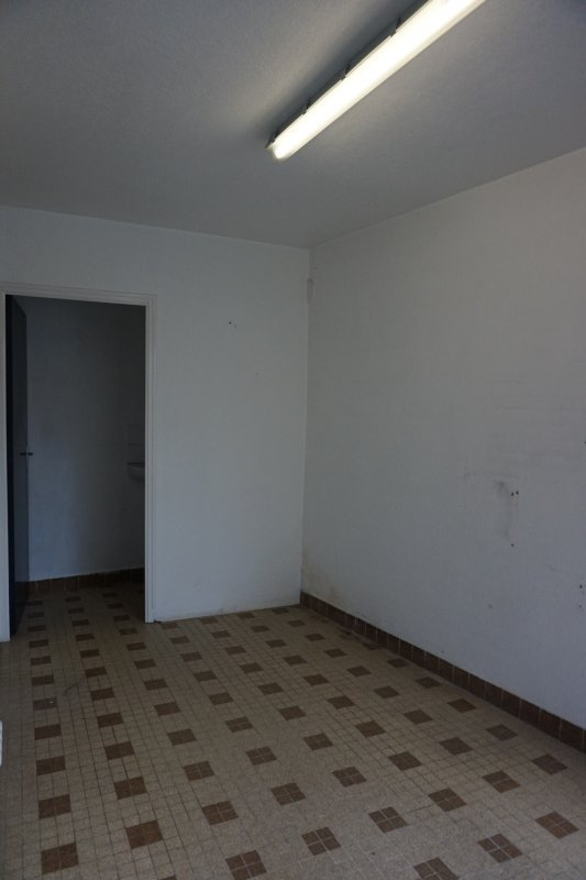 House with Office Space and Two Bedrooms