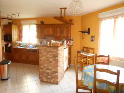 Quality Detached Rural House