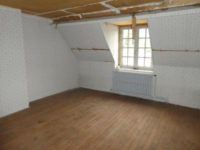 Property Set in Market Town Location