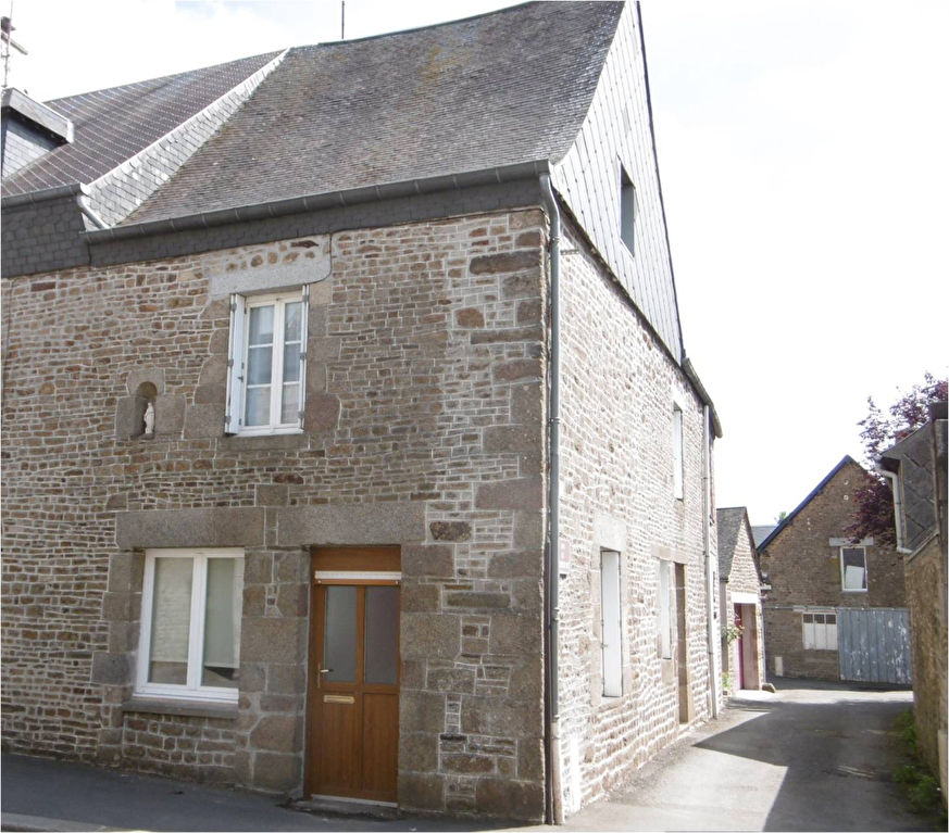 Village House, Ideal Holiday Home Property