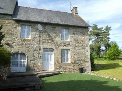 Character House, Ideal Holiday Home