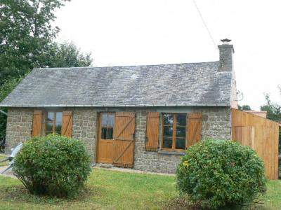Country House, Ideal Holiday Home