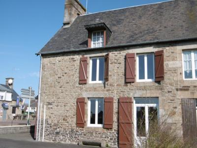 Village House, Ideal Holiday Home