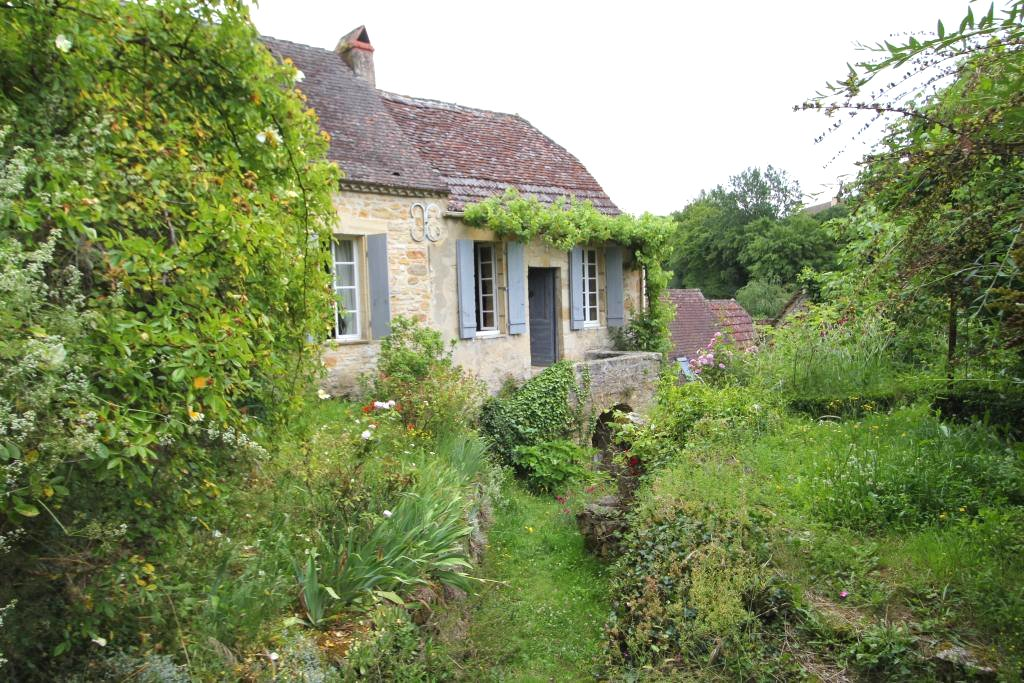 Charming Country House, Beautiful Property